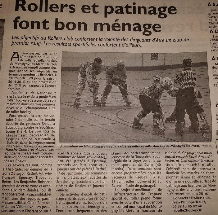 article rl mars 2015